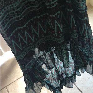 Rue21 Dresses - Cute summer dress